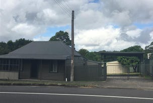 63 Woodford Street, Minmi, NSW 2287