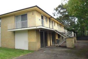 2/18 Tennyson Street, Metford, NSW 2323