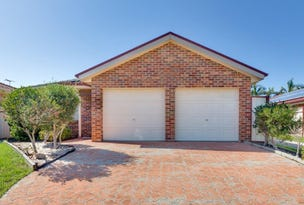 16 Kariwara Street, Maryland, NSW 2287