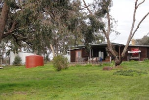 820 Heathcote Spring Plain Road, Glenhope, Vic 3444
