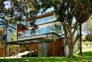68 Loftus Street, Bundeena, NSW 2230