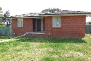 13 Cedar Crescent, Forbes, NSW 2871