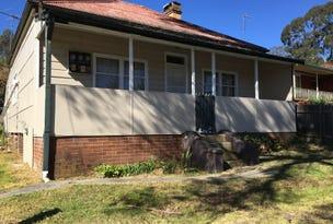 180 Menangle Road, Picton, NSW 2571