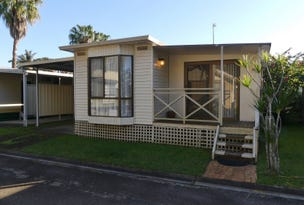 M22 / 45 The Lakesway, Forster, NSW 2428
