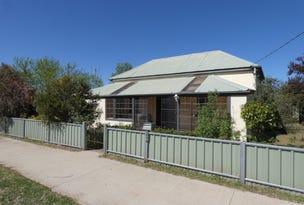 46B Ford Street, Boorowa, NSW 2586