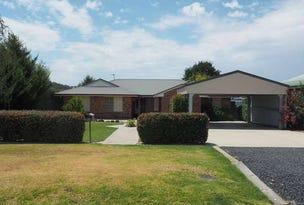 1  Munro Avenue, Uralla, NSW 2358