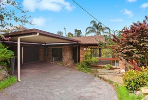 82 Blue Bell Drive, Wamberal, NSW 2260