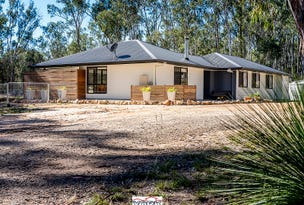 224 Hendon Deuchar Road, Deuchar, Qld 4362