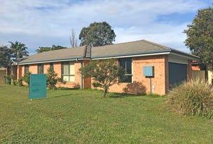 37 Anvil Street, Greta, NSW 2334