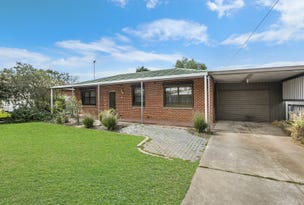 10 Richards Avenue, Gawler South, SA 5118
