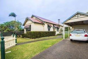 1 Cram Street, Merewether, NSW 2291