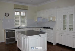 28 Chisholm Street, Inverell, NSW 2360