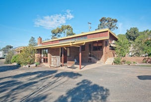 246 Camerons Road, Bacchus Marsh, Vic 3340