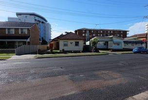28-30 Denning Street, The Entrance, NSW 2261