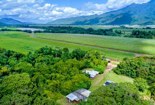 189-191 Barbagello Road, Aloomba, Qld 4871