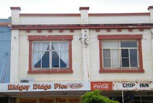 1/182 Conadilly Street, Gunnedah, NSW 2380