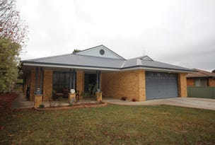 32 Tarana Road, Oberon, NSW 2787