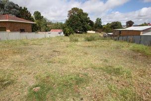 109  Miles Street, Tenterfield, NSW 2372