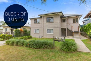 10 Thompson Street, Murwillumbah, NSW 2484