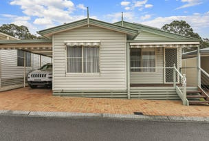148/150 Tall Timbers Road, Chain Valley Bay, NSW 2259