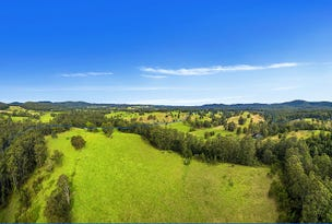 356 & 407 Squires Road, Wootton, NSW 2423