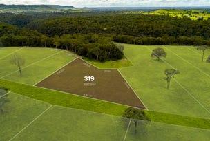 Lot 319 | 165 - 185 River Road, Tahmoor, NSW 2573
