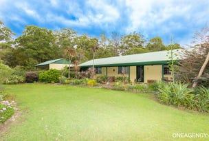 15 Blairs Lane, South Kempsey, NSW 2440