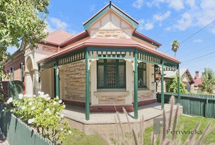 106 Braund Road, Prospect, SA 5082