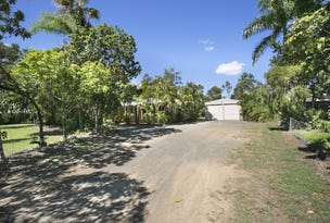 7 Park Estate Drive, Branyan, Qld 4670