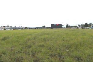 Lot 8 Rogers Drive, Kingaroy, Qld 4610