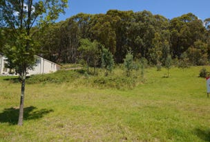8 Bursaria Place, Lithgow, NSW 2790