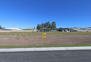 Lot 71 Celtic Circuit, Townsend, NSW 2463
