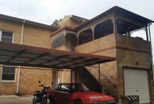 2/398 Brunker Road, Adamstown, NSW 2289