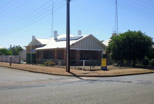 63 Railway Terrace, Crystal Brook, SA 5523