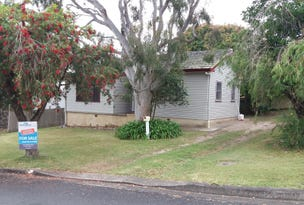 1 Nicholson Street, Harrington, NSW 2427