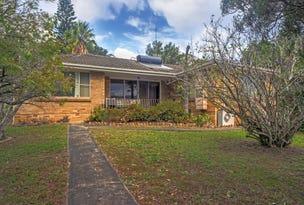 312 Illaroo Road, Bangalee, NSW 2541