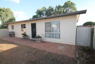 17A Strickland St, Kapunda, SA 5373