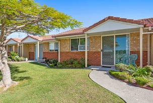 4 / 74 Greenway Drive, Banora Point, NSW 2486