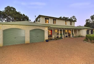 16 Honeytree Place, Falcon, WA 6210