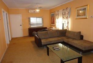 Lot 303 Eyre Street, Coober Pedy, SA 5723