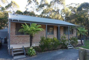 336 SUSSEX INLET RD, Sussex Inlet, NSW 2540