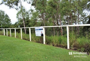 94-98 Dickman Rd, Forestdale, Qld 4118