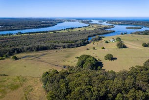 1291 Manning Point Road, Mitchells Island, NSW 2430
