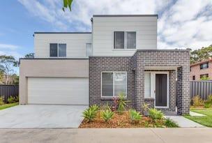 3A Charlton Street, Eleebana, NSW 2282
