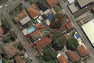 2 & 4 Vaughan St, Blakehurst, NSW 2221
