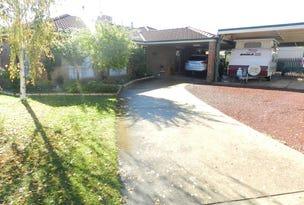 69 Kialla Lakes Drive, Shepparton, Vic 3630