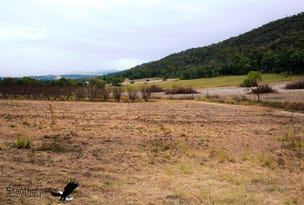 Lot 198 Days Road, Lyra, Qld 4382