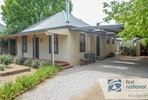 16 Inglis Street, Mudgee, NSW 2850