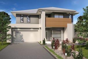 Lot 6319 James Riley Drive, Glenmore Park, NSW 2745
