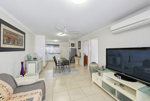 9 Thornhill Lane, Bundaberg North, Qld 4670